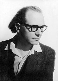 225px-Olivier_Messiaen_1930